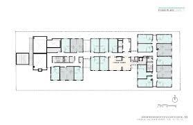 zenith floor plan 13524 linden ave n u2013 seattle in progress