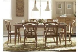 liberty dining room sets liberty furniture candle dining collection by dining rooms outlet