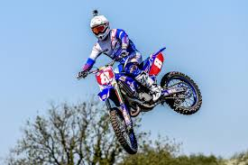 motocross bikes yamaha best motocross bikes for beginners and kids u2013 red bull