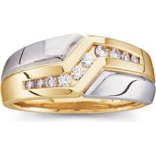 engagement rings atlanta s fancy rings canton jewelry engagement rings atlanta