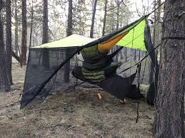 nemo bugout 9x9 shelter review the ultimate hang