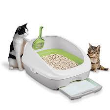 amazon black friday pet sales amazon com purina tidy cats refill cat litter pellets 3 5 lb
