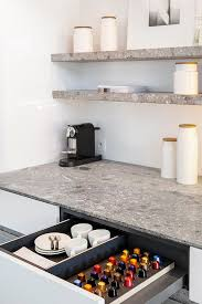 Cooking Islands For Kitchens Best 25 Minimalist Kitchens With Islands Ideas On Pinterest