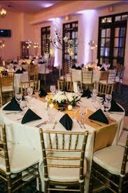 reception halls in az the secret garden event center weddings
