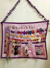 hair accessories organizer 61 best accessory organizing images on organizers