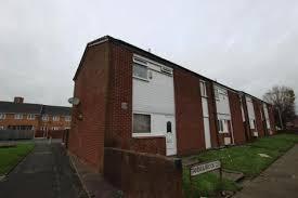 4 Bedroom House To Rent In Manchester 2 Bedroom Houses To Rent In Greater Manchester Rightmove