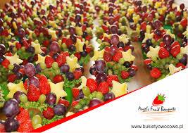 fresh fruit bouquets fresh fruit bouquets świeże bukiety owocowe fruitbouquets