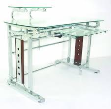 Modern Desk For Small Space Office Desk Modern Desk Design Home Office Ideas For Small