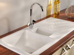 Cool Kitchen Sinks by Sink U0026 Faucet Interior Kitchen Sink Faucets Kohler Discount