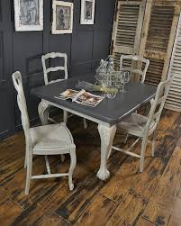 grey dining room chairs kitchen wonderful oval dining table wood dining table set modern