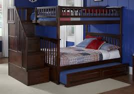 Girls Bunk Beds Cheap by Girls Bunk Beds For Kids With Stairs Eye Catching Bunk Beds For
