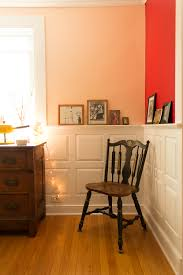 paint colors that match this apartment therapy photo sw 2839