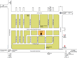 savoy floor plan golden savoy in anna nagar chennai price location map floor