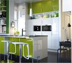 modern kitchens in lebanon kitchen astonishing little kitchen little kitchen menu the