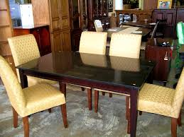 High Narrow Table by Astonishing Dining Table Granite Top Tables High Set In India