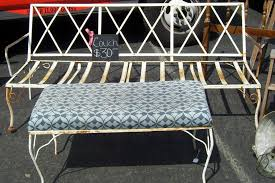 Outdoor Furniture Iron by Sources For Cheap Outdoor Patio Furniture