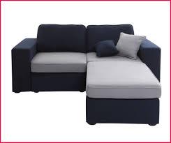 canapé modulable alinea élégant canapé modulable alinea décor 205719 canape idées