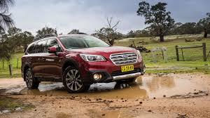 subaru outback 2016 2016 subaru outback 2 0d premium review caradvice