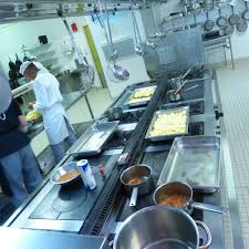 brevet professionnel cuisine bp arts de la cuisine cfa ardèche méridionale andré fargier