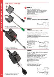 pin wiring diagram for trailer with simple pics 12772 with 13