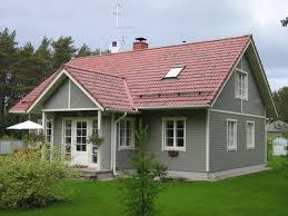 lille sverige hus u2026little swedish house house plans pinterest