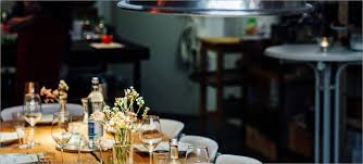 ma ptite cuisine bar cuisine nunesvsrouseylivestream us
