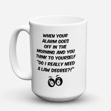 really cool mugs limited edition