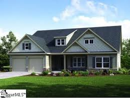powdersville sc real estate powdersville homes for sale