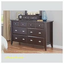 wayfair bedroom dressers wayfair bedroom dressers bedroom dressers lovely deep drawer
