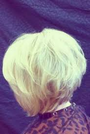 textured bob hairstyles 2013 new bob haircuts for 2013 short hairstyles 2016 2017 most