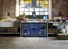 the most expensive kitchen range in the world and the range hood