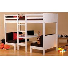 Bunk Bed Cots For Cing One Room Bunk Beds And A Single 2 Intersafe