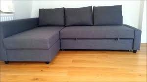 canapé d angle assise profonde beau canapé d angle assise profonde idées de décoration