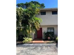 deerfield beach apartments for rent u2013 veikkaus info