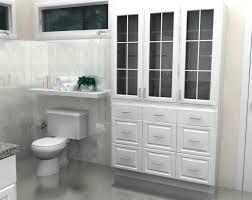 how to refinish bathroom cabinets refinish bathroom vanity bold ideas how to refinish bathroom