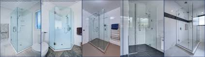 Non Glass Shower Doors by Shower Solutions U2013 Shower Solutions Your Nationwide Supplier And
