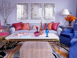 tips for decorating your home home decor tips christopher dallman
