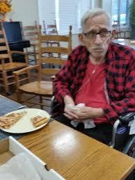 roy swartz obituary port clinton ohio legacy com