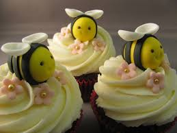 bumble bee cupcakes bumblebee set bee cupcakes bumble bee cupcakes and bumble bees