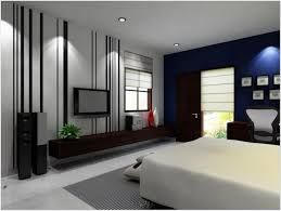 Decor House by Bedroom Luxury Master Bedrooms Celebrity Bedroom Pictures