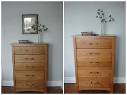 Asian Style File Cabinet Asian Style Furniture A Vermont Woods Studios Review Vermont