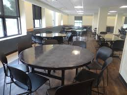 Fairview Dining Room by Recreation Room Fairview Heights Il