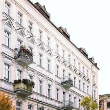 Suche Preiswerte K He Gebr Mende Family Office Karlsruhe