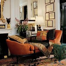 ralph home interiors peachy ralph home decor 105 best interiors images on