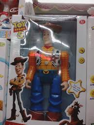 woody buff toy story 5 crappyoffbrands