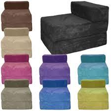 soft u0026 snugly fold out chair bed z guest folding futon single