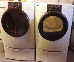 washer and dryers black friday washer lowes black friday 2017 ad deals sales lowes washer and