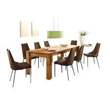 Esszimmerstuhl Yoga Küchenstühle Kaufen Küchenmöbel Porta Shop