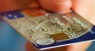 reloadable credit cards reloadable cards archivos bonsai finance