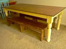 Grey Rustic Dining Table How To Make A Rustic Dining Table Art Deco Table What Is A Buffet